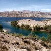Lake Mohave Guide