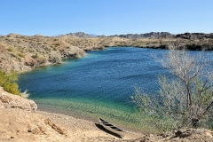 canoe-lake-mohave-2