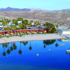 Cottonwood Cove Lake Mohave