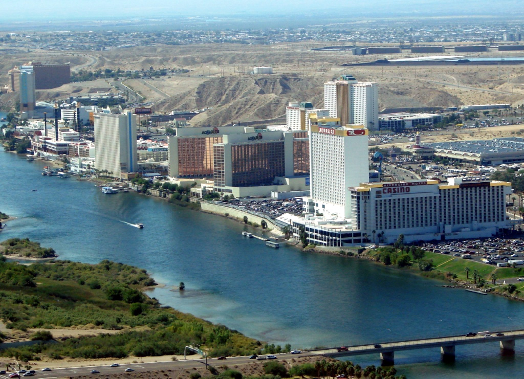 Laughlin nv colorado river lake mohave lake mohave for Laughlin cabins